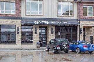 Photo 19: 318 2628 MAPLE STREET in Port Coquitlam: Central Pt Coquitlam Condo for sale : MLS®# R2157652