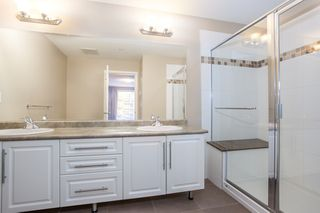 Photo 9: 318 2628 MAPLE STREET in Port Coquitlam: Central Pt Coquitlam Condo for sale : MLS®# R2157652