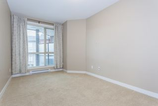 Photo 12: 318 2628 MAPLE STREET in Port Coquitlam: Central Pt Coquitlam Condo for sale : MLS®# R2157652
