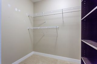 Photo 13: 318 2628 MAPLE STREET in Port Coquitlam: Central Pt Coquitlam Condo for sale : MLS®# R2157652