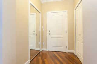 Photo 14: 318 2628 MAPLE STREET in Port Coquitlam: Central Pt Coquitlam Condo for sale : MLS®# R2157652