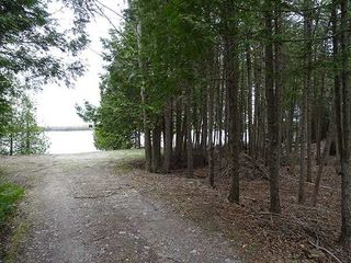 Main Photo: Lot 19 Ramblewood Trail: Kawartha Lakes Freehold for sale : MLS®# X3792980