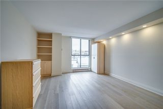 Photo 13: 709 80 Front Street in Toronto: Condo for lease (Toronto C08)