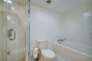 Photo 12: 709 80 Front Street in Toronto: Condo for lease (Toronto C08)
