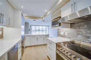 Photo 10: 709 80 Front Street in Toronto: Condo for lease (Toronto C08)