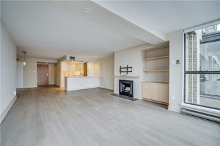 Photo 7: 709 80 Front Street in Toronto: Condo for lease (Toronto C08)