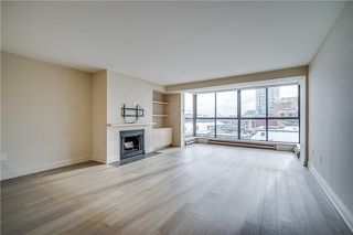 Photo 5: 709 80 Front Street in Toronto: Condo for lease (Toronto C08)