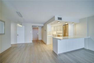 Photo 2: 709 80 Front Street in Toronto: Condo for lease (Toronto C08)