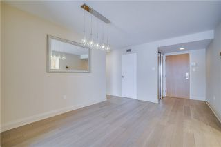 Photo 3: 709 80 Front Street in Toronto: Condo for lease (Toronto C08)