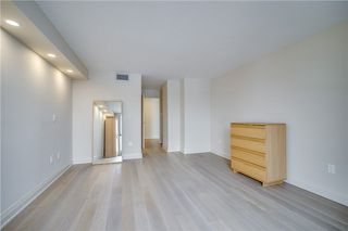 Photo 14: 709 80 Front Street in Toronto: Condo for lease (Toronto C08)