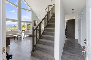 Photo 23: 4736 Rose Crescent in Eagle Bay: House for sale : MLS®# 10205009