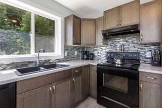 Photo 14: 4736 Rose Crescent in Eagle Bay: House for sale : MLS®# 10205009
