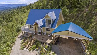 Photo 44: 4736 Rose Crescent in Eagle Bay: House for sale : MLS®# 10205009