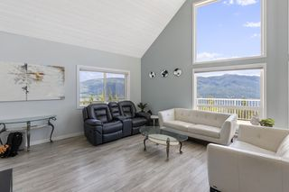 Photo 8: 4736 Rose Crescent in Eagle Bay: House for sale : MLS®# 10205009