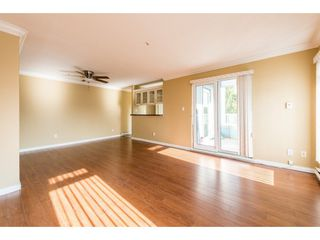 Photo 2: 202 4893 CLARENDON STREET in Vancouver: Collingwood VE Condo for sale (Vancouver East)  : MLS®# R2309205