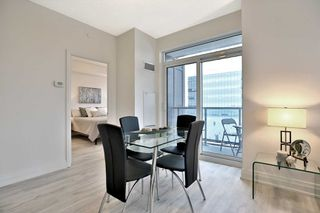 Photo 13: 3600 HIGHWAY 7 RD. #905 CENTRO SQUARE VAUGHAN CONDO FOR SALE $599,900 - MARIE COMMISSO - VAUGHAN REAL ESTATE - VAUGHAN CONDO EXPERTS