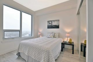 Photo 17: 3600 HIGHWAY 7 RD. #905 CENTRO SQUARE VAUGHAN CONDO FOR SALE $599,900 - MARIE COMMISSO - VAUGHAN REAL ESTATE - VAUGHAN CONDO EXPERTS