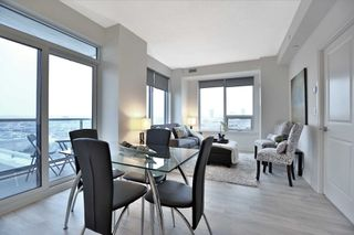 Photo 12: 3600 HIGHWAY 7 RD. #905 CENTRO SQUARE VAUGHAN CONDO FOR SALE $599,900 - MARIE COMMISSO - VAUGHAN REAL ESTATE - VAUGHAN CONDO EXPERTS
