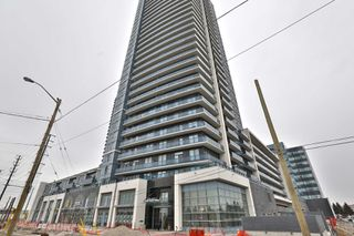 Photo 1: 3600 HIGHWAY 7 RD. #905 CENTRO SQUARE VAUGHAN CONDO FOR SALE $599,900 - MARIE COMMISSO - VAUGHAN REAL ESTATE - VAUGHAN CONDO EXPERTS