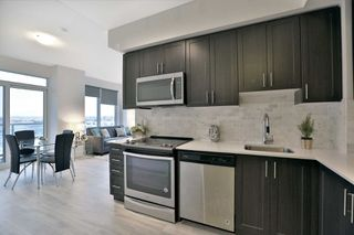 Photo 11: 3600 HIGHWAY 7 RD. #905 CENTRO SQUARE VAUGHAN CONDO FOR SALE $599,900 - MARIE COMMISSO - VAUGHAN REAL ESTATE - VAUGHAN CONDO EXPERTS