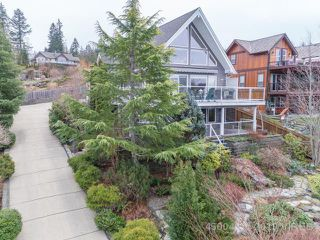 Photo 37: 384 POINT IDEAL DRIVE in LAKE COWICHAN: Z3 Lake Cowichan House for sale (Zone 3 - Duncan)  : MLS®# 450046