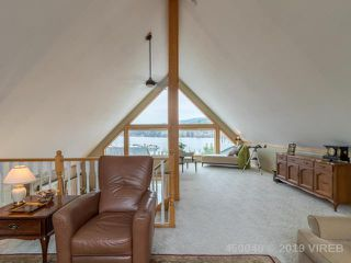 Photo 17: 384 POINT IDEAL DRIVE in LAKE COWICHAN: Z3 Lake Cowichan House for sale (Zone 3 - Duncan)  : MLS®# 450046