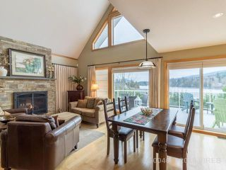 Photo 10: 384 POINT IDEAL DRIVE in LAKE COWICHAN: Z3 Lake Cowichan House for sale (Zone 3 - Duncan)  : MLS®# 450046