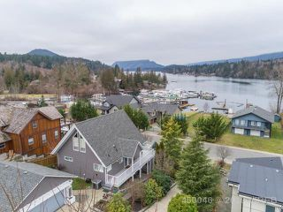 Photo 3: 384 POINT IDEAL DRIVE in LAKE COWICHAN: Z3 Lake Cowichan House for sale (Zone 3 - Duncan)  : MLS®# 450046