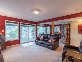 Photo 20: 384 POINT IDEAL DRIVE in LAKE COWICHAN: Z3 Lake Cowichan House for sale (Zone 3 - Duncan)  : MLS®# 450046