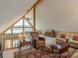 Photo 18: 384 POINT IDEAL DRIVE in LAKE COWICHAN: Z3 Lake Cowichan House for sale (Zone 3 - Duncan)  : MLS®# 450046