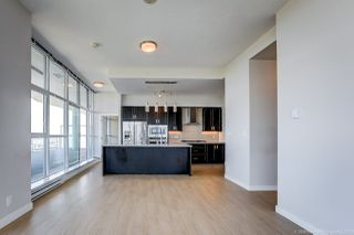 Photo 10: 3703 11967 80 AVENUE in Delta: Scottsdale Condo for sale (N. Delta)  : MLS®# R2290733
