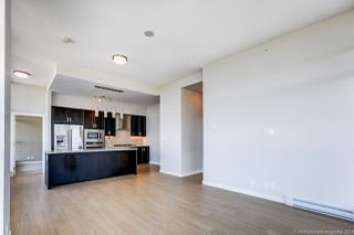 Photo 9: 3703 11967 80 AVENUE in Delta: Scottsdale Condo for sale (N. Delta)  : MLS®# R2290733