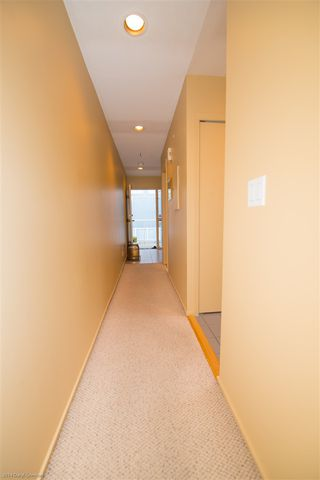 Photo 12: 11 973 W 7TH AVENUE in Vancouver: Fairview VW Townhouse for sale (Vancouver West)  : MLS®# R2358809