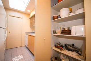 Photo 11: 11 973 W 7TH AVENUE in Vancouver: Fairview VW Townhouse for sale (Vancouver West)  : MLS®# R2358809