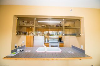 Photo 7: 11 973 W 7TH AVENUE in Vancouver: Fairview VW Townhouse for sale (Vancouver West)  : MLS®# R2358809
