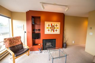 Photo 5: 11 973 W 7TH AVENUE in Vancouver: Fairview VW Townhouse for sale (Vancouver West)  : MLS®# R2358809