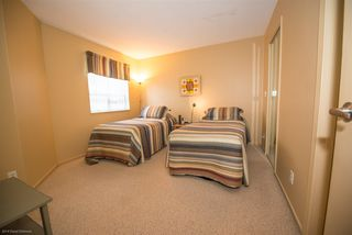 Photo 13: 11 973 W 7TH AVENUE in Vancouver: Fairview VW Townhouse for sale (Vancouver West)  : MLS®# R2358809
