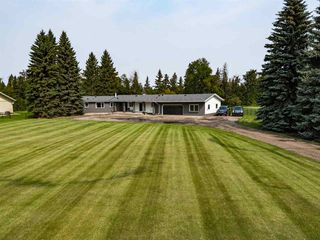 Main Photo: 148 WOODBEND Wynd in Edmonton: Zone 57 House for sale : MLS®# E4166127