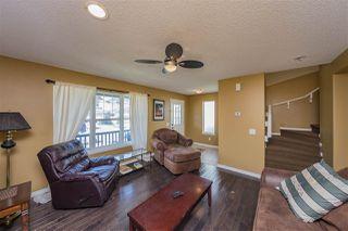 Photo 8: 3631 13 Street in Edmonton: Zone 30 House for sale : MLS®# E4166586