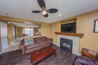 Photo 5: 3631 13 Street in Edmonton: Zone 30 House for sale : MLS®# E4166586