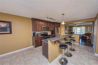 Photo 12: 3631 13 Street in Edmonton: Zone 30 House for sale : MLS®# E4166586
