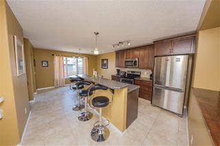 Photo 9: 3631 13 Street in Edmonton: Zone 30 House for sale : MLS®# E4166586