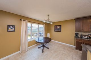 Photo 14: 3631 13 Street in Edmonton: Zone 30 House for sale : MLS®# E4166586