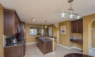 Photo 11: 3631 13 Street in Edmonton: Zone 30 House for sale : MLS®# E4166586