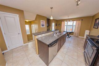Photo 15: 3631 13 Street in Edmonton: Zone 30 House for sale : MLS®# E4166586