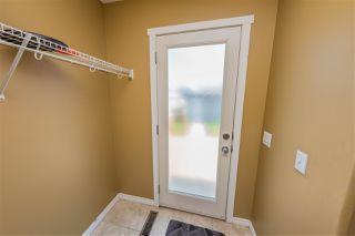 Photo 17: 3631 13 Street in Edmonton: Zone 30 House for sale : MLS®# E4166586