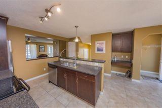 Photo 10: 3631 13 Street in Edmonton: Zone 30 House for sale : MLS®# E4166586