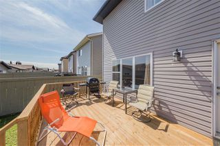 Photo 26: 3631 13 Street in Edmonton: Zone 30 House for sale : MLS®# E4166586