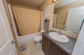 Photo 21: 3631 13 Street in Edmonton: Zone 30 House for sale : MLS®# E4166586