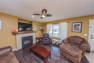 Photo 6: 3631 13 Street in Edmonton: Zone 30 House for sale : MLS®# E4166586